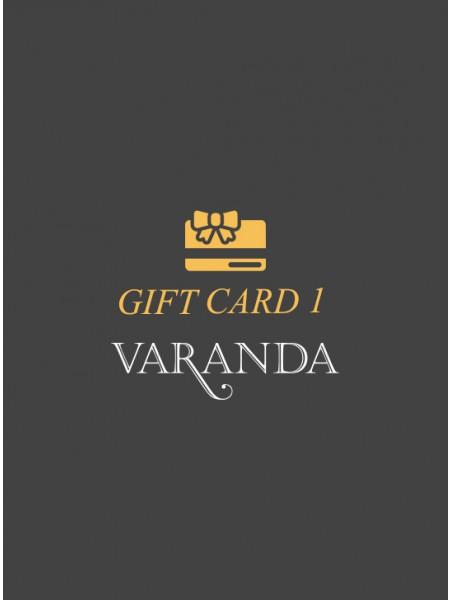 Gift-Card 1