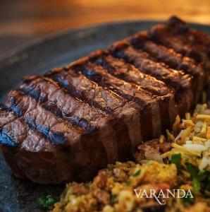 melhor carne do brasil